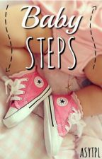 Baby Steps. by ASYTPL
