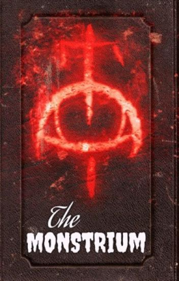 The Monstrium