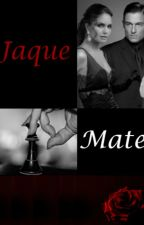 Jaque Mate by Nicolev65