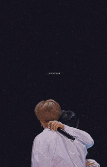 Not Anymore • Meanie