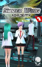 Silver Wing Academy Vol.2 by Repolio
