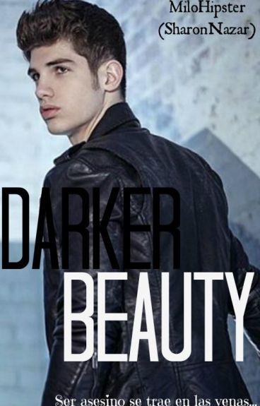 Darker Beauty. Libro 2