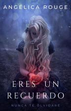 """Rodeada De Mentiras""||Urband 5 Primera Temporada||BOOK 1|| by AnnelyMenez"
