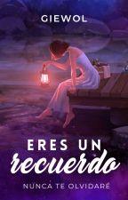 """""""Rodeada De Mentiras""""  Urband 5 & Tu  **EDITANDO** by Annly__Dresz"""