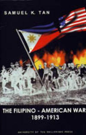 Pagdating ng mga amerikano sa pilipinas timeline of history