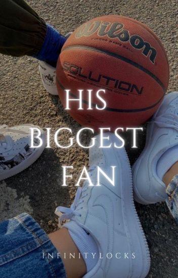 Baekhyun's Biggest Fan