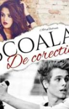Scoala de corectie... (+18)- [ Luke Hemmings]  by AdryGabriela