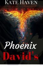 David's(Phoenix)-ON HOLD by Red_for_you