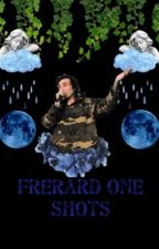 Frerard one shots (boyxboy) by _leathermouth_