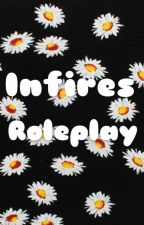 Infires Roleplay by InfiresRoleplay
