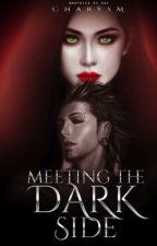 Meeting The Dark Side by CharysM