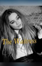 The waitress { Lucaya } by moretzworld