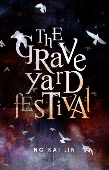 The Graveyard Festival
