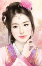TRỌNG SINH SỦNG PHI THƯỢNG VỊ  KÝ by Anrea96