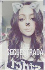 Secuestrada (Rubius y tu)/terminada by GunsForDoblas