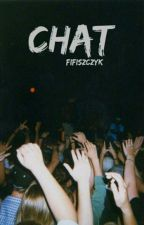 Chat || 5SOS ✅ by fifiszczyk