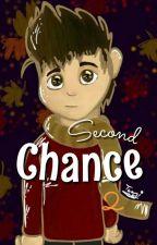 Second Chance 2 || Pallinside by Koalalein