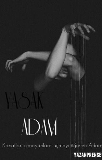 Yasak Adam