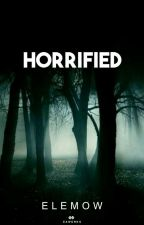 Horrified by Elemow