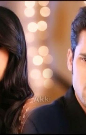 MANAN:-THE HATE STORY[COMPLETED]