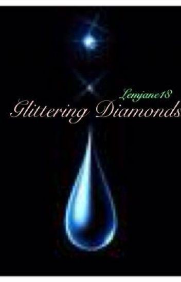 Glittering Diamonds