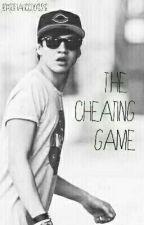 The Cheating game (a calum hood fan fiction) by sofiahood012596