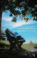 Patunayan (Self Published) by EMPriel
