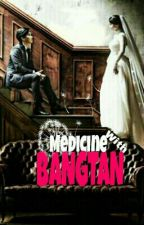 Medicine love With Bangtan by Img_21