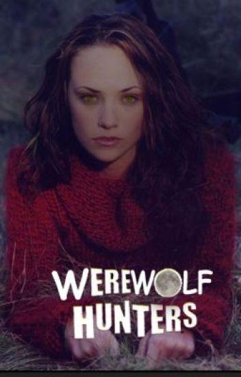 Werewolf Hunters