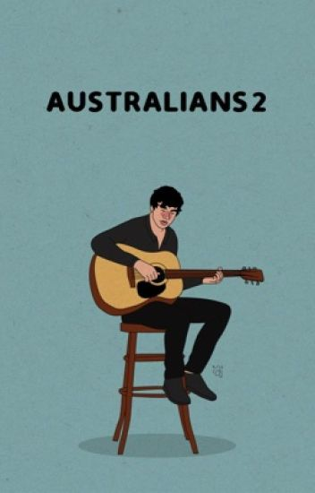 AUSTRALIANS 2 [5SOS]