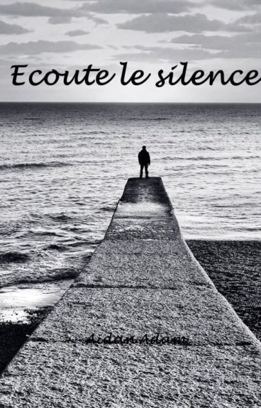 Ecoute le silence, Il parle  Tome 2