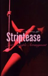 Striptease by fantasy_differ