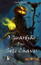 O Guardião das sete chaves by the3elements