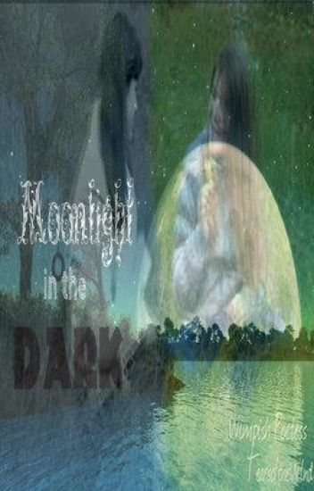 Moonlight in the Dark