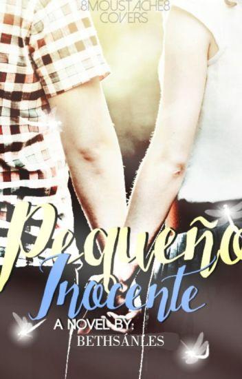 Pequeño Inocente -A.V- #CD9Awards2017