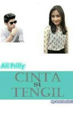 Cinta si Tengil (SLOW UP) by PutriAulia13
