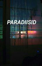 Paradiisid (NH) by Emptygurll