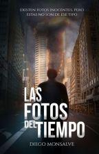 Las Fotos Del Tiempo by JuanDiegoMonsalve
