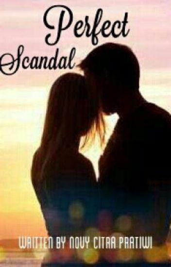 Perfect Scandal