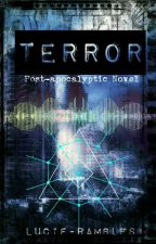 Terror by Lucie-Rambles