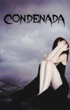 Condenada (Mini Watty-latos) by DreamGetaway