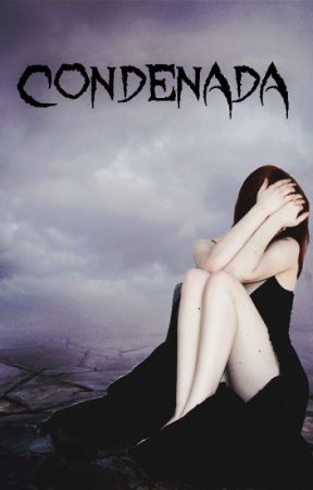 Condenada (Mini Watty-latos) by DreamGetaway