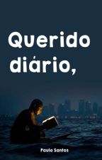 Querido Diário by Garoto1D