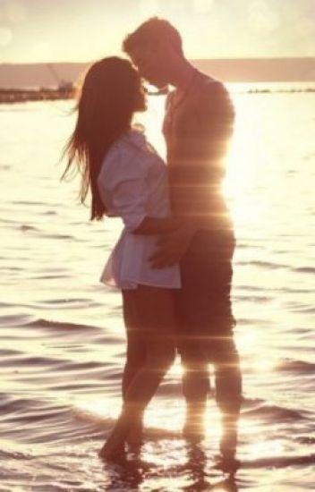 Kiss me like never before