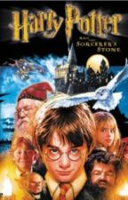 Harry Potter and the Sorcerer's Stone Chapter 1 - The Boy Who Lived by behlul_ziyagal07