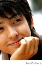 Korean-POP by iHeartBumTeukMinHae