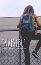 invisible || mnz by cometothecabaret-