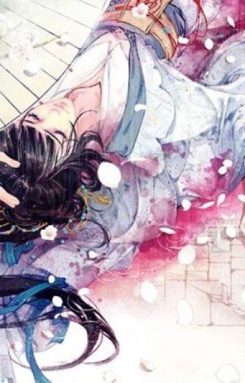Nữ tôn: Phong hoa - Hoàn