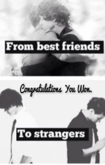 Congratulations You Won.