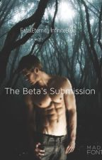 The Beta's Submission BoyXBoy by --Forest--